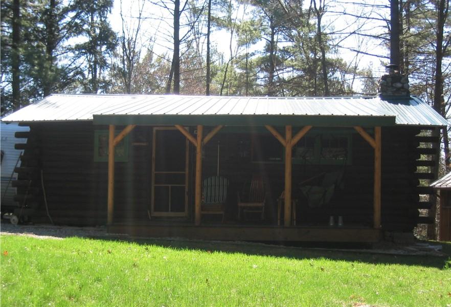 Westport Real Estate In The Lake Champlain Region Of